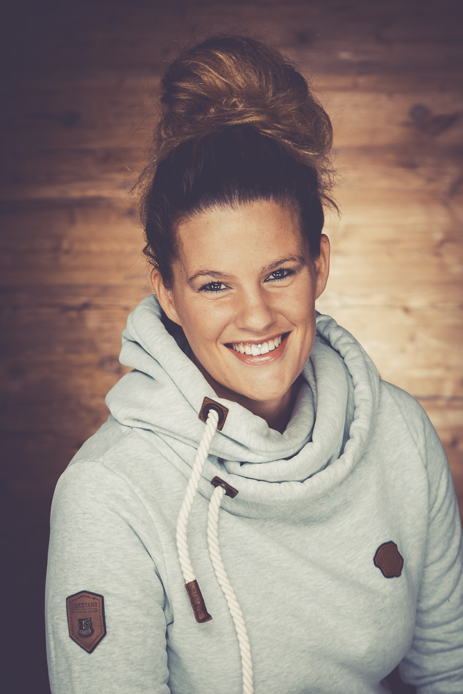 Sandra Bach-Physiotherapie-Wiesbaden-001