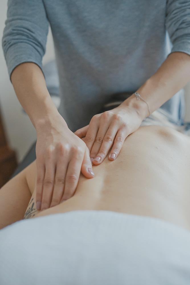 PhysioBach-Physiotherapie-Massage-Wiesbaden-003