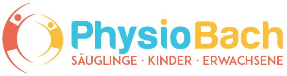 PhysioBach-Physiotherapie-Wiesbaden-Logo-1