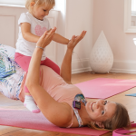 physio-bach-physiotherapie-Kinder-wiesbaden-100